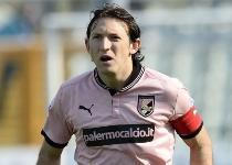 Serie B: pronta la festa del Palermo