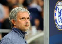 Champions: Psg col braccino, impresa Chelsea