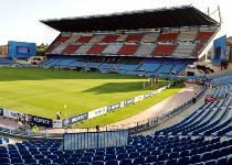 Champions: erba alta al Calderon, il Barça protesta
