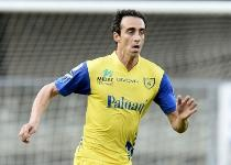 Serie A: Cagliari-Chievo 0-1, gol e highlights. Video
