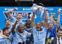 Premier League, calendario 2014-2015: apre Newcastle-Manchester City