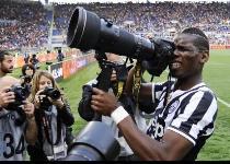 Juventus-Pogba, gelo sul rinnovo:
