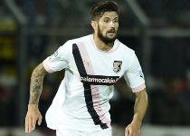 Serie B: Cittadella-Palermo 0-2, gol e highlights. Video