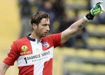 Amichevoli: Samp e Udinese ko, il Parma pareggia