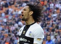 Serie A: Cesena-Parma, le probabili formazioni. Live