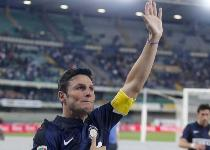 Serie A: Chievo-Inter 2-1, le pagelle