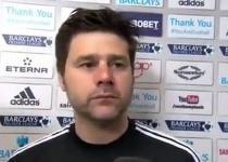 Ufficiale, Pochettino nuovo tecnico del Tottenham