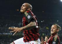 Attento Milan: il Manchester United vuole De Jong