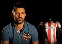 Atletico Madrid: Villa saluta, va al New York City