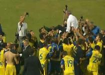 Final Eight Primavera 2014: Chievo campione d'Italia, Toro ko ai rigori