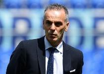 Serie A: Lazio-Cesena, le probabili formazioni. Live
