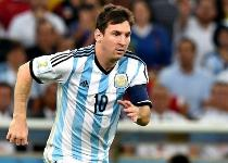Messi, accordo col Fisco: pagherà 33 milioni di euro