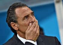 Galatasaray: Prandelli è il nuovo allenatore