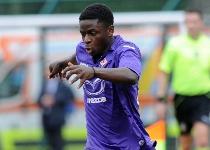Final Eight Primavera 2014: Fiorentina-Chievo in diretta. Live