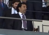 Liga, lo sceicco Al Thani lascia il Malaga