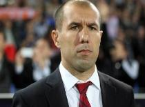 Monaco: Jardim è il nuovo allenatore