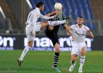 Napoli, il primo colpo è Sandro