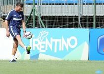 Inter, Mazzarri: