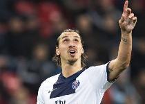 Ligue 1: risultati e classifica in diretta. Live