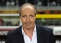 Europa League: festa Torino, raggiunti i gironi