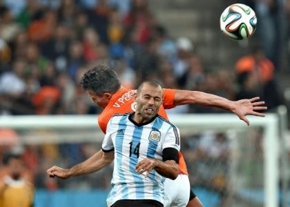 Alves, voglia matta di Juve.