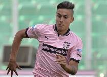 Serie A: Palermo-Chievo 1-0, gol e highlights. Video