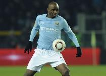 Vieira attacca Tavecchio:
