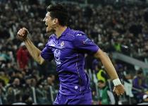 Tim Cup: Fiorentina-Atalanta 3-1, gol e highlights. Video