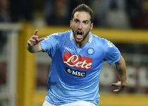 Serie A, Atalanta-Napoli: formazioni, diretta e pagelle. Live