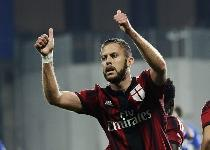 Serie A: Parma-Milan, le probabili formazioni. Live