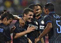 Serie A: Torino-Inter in diretta. Live