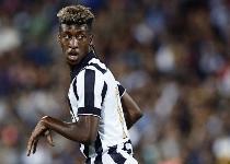 Serie A: Chievo-Juventus 0-1, gol e highlights. Video