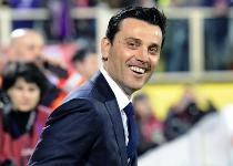 Amichevoli: uno-due Fiorentina, il Betis si inchina