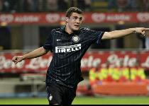Europa League, Inter: lista Uefa