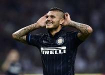 Serie A: Inter-Sassuolo, le probabili formazioni. Live