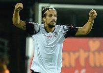 Serie A: Cesena-Parma 1-0, gol e highlights. Video