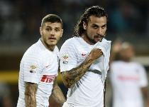 Serie A: Torino-Inter 0-0, gli highlights. Video