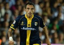 Serie A: Torino-Parma 1-0, le pagelle