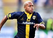 Serie A: Cesena-Parma in diretta. Live