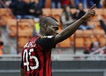 Milan: Balotelli-Liverpool, la trattativa in diretta. Live