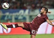 Serie A: Torino-Inter, le probabili formazioni. Live