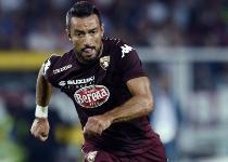 Serie A, Torino-Udinese: formazioni, diretta e pagelle. Live