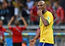 Brasile, Dunga: