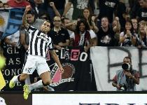 Serie A: la Juventus non sbaglia, Udinese stesa
