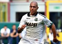 Serie A: Udinese-Sassuolo 0-1, le pagelle