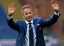 Serie A: Sampdoria cinica, due schiaffi al Torino