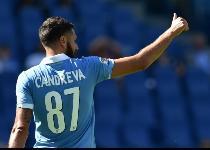 Serie A: Lazio-Torino 2-1, le pagelle