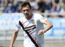 Serie A: Palermo-Chievo 1-0, le pagelle