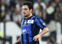 Mercato: Milan protagonista dello sprint finale