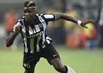 Juventus, Pogba: